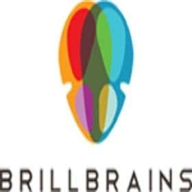 Profile image of brillbrains4