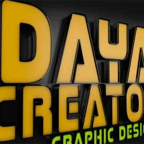 Profile image of dayacreator