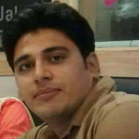Profile image of girishthakur114
