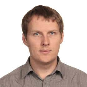 Profile image of shchipunov