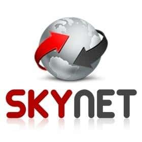 Profile image of skynettechnologi