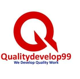 Profile image of qualitydevelop99