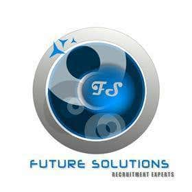 Gambar profil futuresolutions9