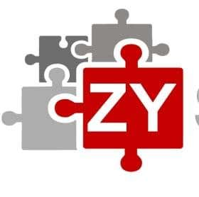 Profile image of zysolutions