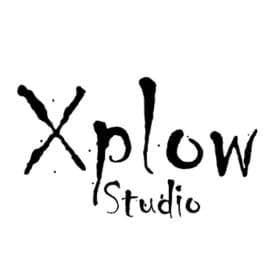 xplow - Brazil