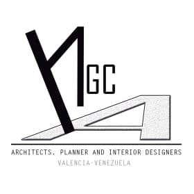 pgcarquitectura - Venezuela