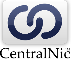 Profile image of centralnic