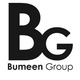 Profile image of bumeengroup