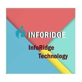 Profile image of inforidge