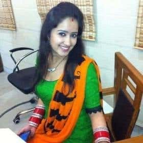 sunilkumar103103 - India