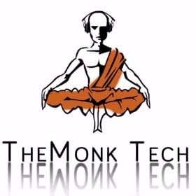 Profile image of themonktech1