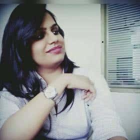 NehaRandhawa05 - India