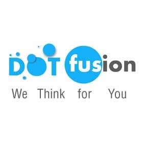 dotfusiontech - India