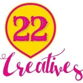 Profile image of the22creatives