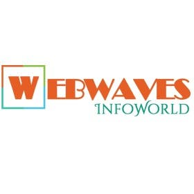 Profile image of webwaves1