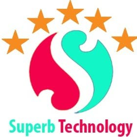 Profile image of SuperbTechnology