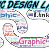 GraphicDesignLin