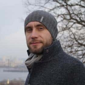 KucherovStudio - Ukraine