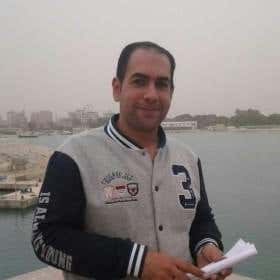 Profile image of mohammed3ly