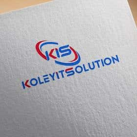Profile image of koleyitsolution