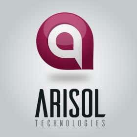 Profile image of aristech
