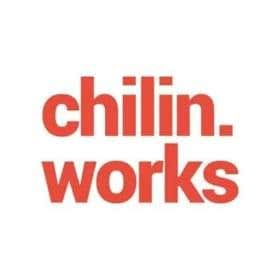chilinworks - Croatia