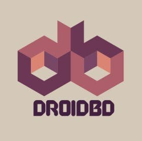 Profile image of Droidbd