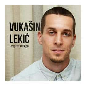 Profile image of VukasinLekic