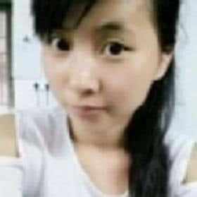 BingBing106 - China