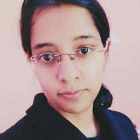 Profile image of punmsharma93