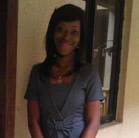 BravoP - Nigeria