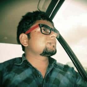 patidarrahul5233 - India