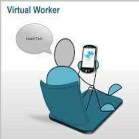 Profile image of virtualworker100