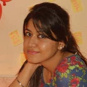 Profile image of puja7sh7sh