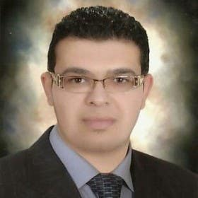 Profile image of ahmedmohmedmohse