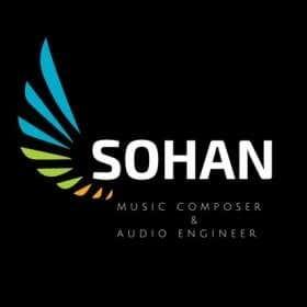 sohancomposer - Bangladesh