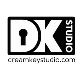 Profile image of dreamkeystudio