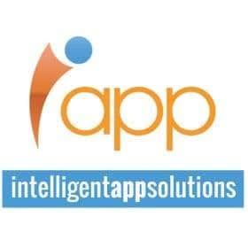 IntelligentAppSl - India