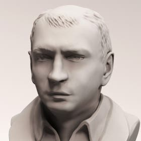 Profile image of AndreyTaranov