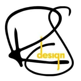 Profile image of rsdesign24