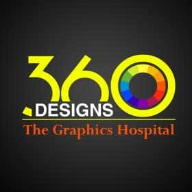 Profile image of designs360studio
