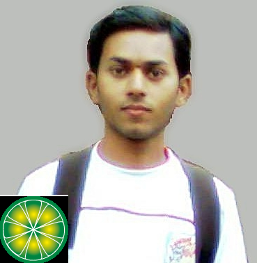Profile image of pravin7