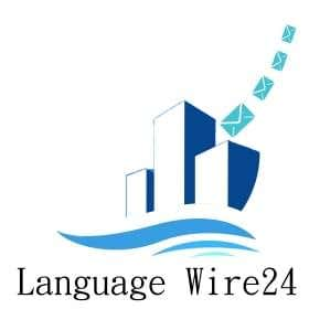 Gambar Profil LanguageWire24
