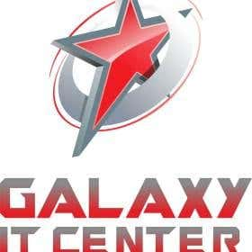 Profile image of galaxyitcenter