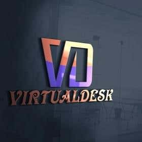 Profile image of vdesk1