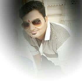 Profile image of ankitmodi1111