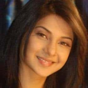 Profile image of akanksha32