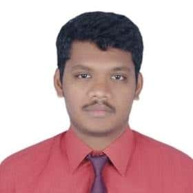 Profile image of rajvsrp