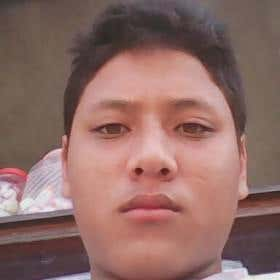 Profile image of asushrestha