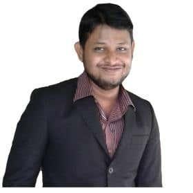 w3jasim007 - Bangladesh